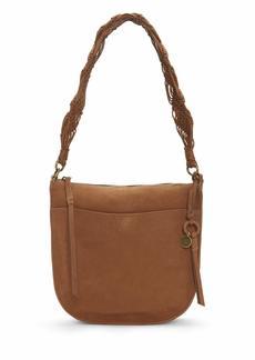 Lucky Brand womens Liri Shoulder Bag   US