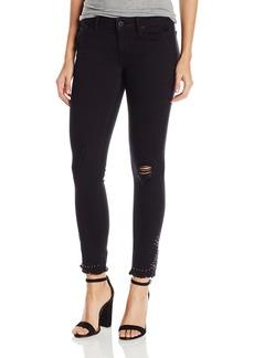 Lucky Brand Women's Lolita Ankle Skinny Jean in