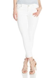 Lucky Brand Women's Lolita Capri Jean