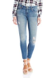 Lucky Brand Women's Lolita Skinny Jean