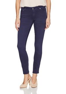 Lucky Brand Women's Lolita Skinny Jean in