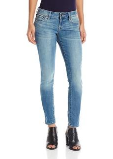 Lucky Brand Women's Lolita Skinny Jean in  x29