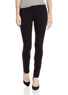 Lucky Brand Women's Mid Rise Lolita Skinny Jean  32 (US 14)