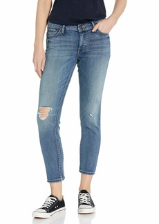 Lucky Brand Women's Low Rise Lolita Skinny Jean