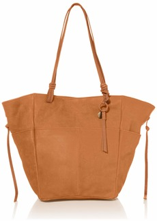Lucky Brand womens Lucky Brand Tote Bag   US