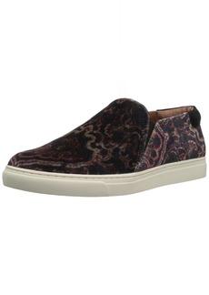 Lucky Brand Women's Lupa Sneaker