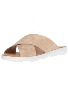 Lucky Brand Women's Mahlay Sandal