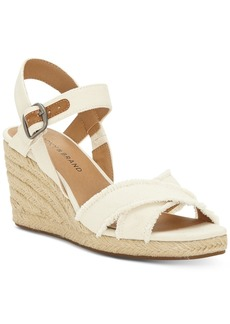 Lucky Brand Women's Margaline Sandals Women's Shoes