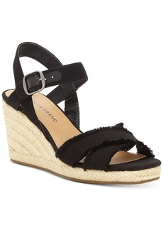 Lucky Brand Women's Margaline Sandals Women's Shoes