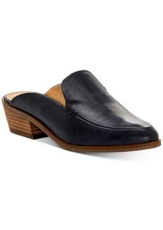 Lucky Brand Women's Margrete Flats Women's Shoes