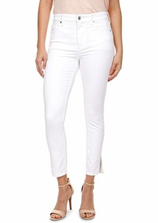 Lucky Brand Women's MID Rise AVA Skinny Jean in