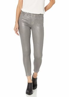 Lucky Brand Women's MID Rise AVA Skinny Jean in   (US 10)