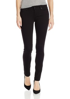 Lucky Brand Women's Mid Rise Lolita Skinny Jean   (US 12)