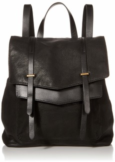 Lucky Brand womens Odin Backpack   US