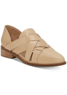 Lucky Brand Women's Preekah Flats Women's Shoes
