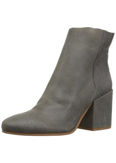 Lucky Brand Women's Ravynn Ankle Boot