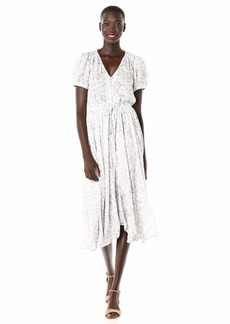Lucky Brand Women's Roxy Dress  XS