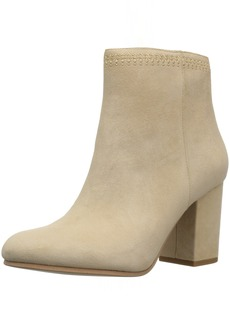 Lucky Brand Women's SALMAH2 Ankle Boot