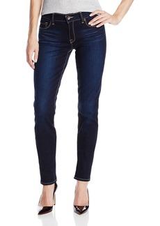 Lucky Brand Women's Sofia Skinny Ankle Jean  30x30