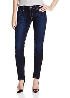 Lucky Brand Women's Sofia Skinny Ankle Jean  33x30