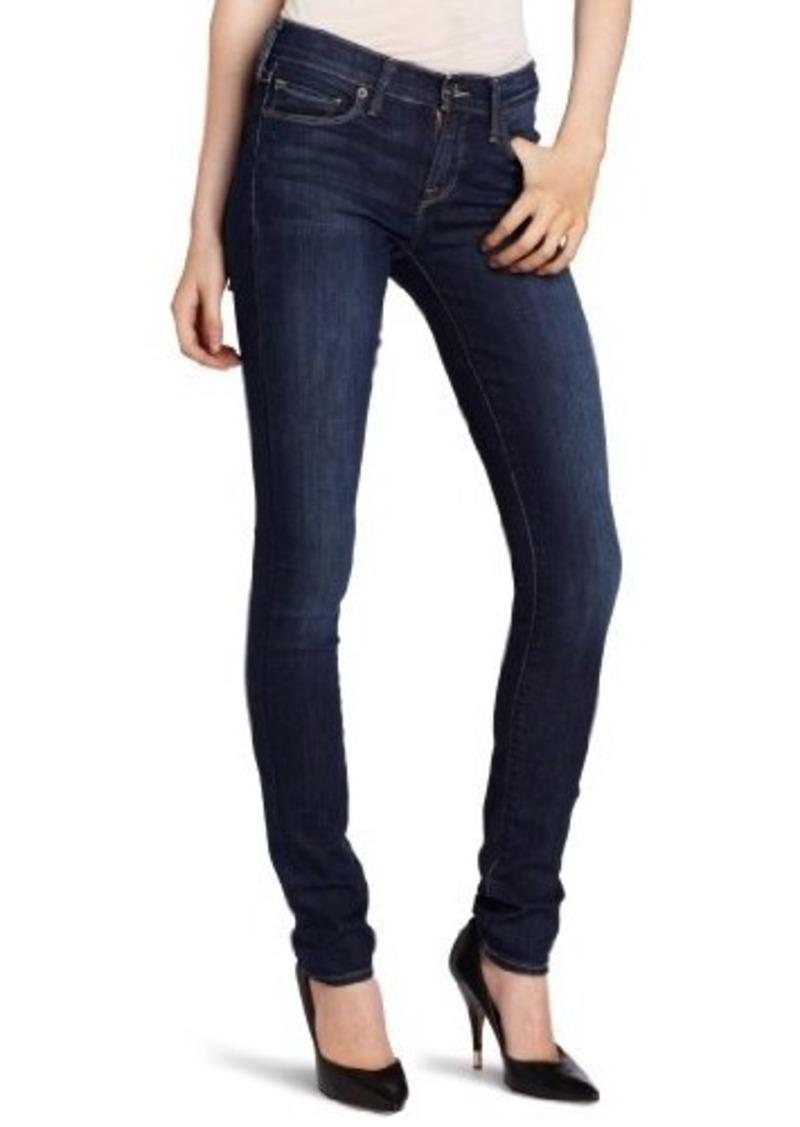 Lucky Brand Women's Sofia Skinny Jean
