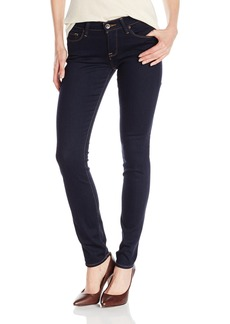 Lucky Brand Women's Mid Rise Sofia Skinny Jean in