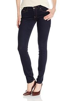Lucky Brand Women's Sofia Skinny Jean In 25x32