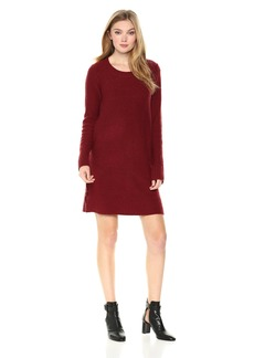 Lucky Brand Women's Sweater Dress  L