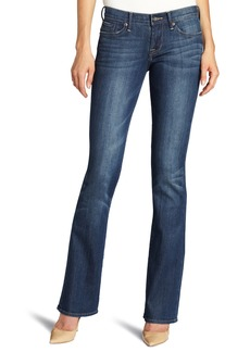 Lucky Brand Women's Sweet and Low Jean  27x32