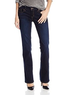 Lucky Brand Women's Sweet Boot Jean  25x30