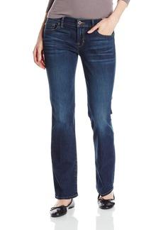 Lucky Brand Women's Sweet Boot Jean  31x32