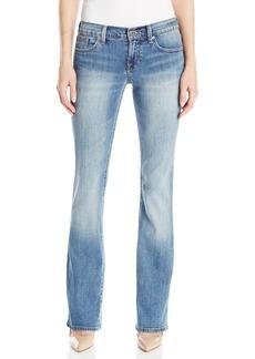 Lucky Brand Women's Sweet Boot Jean In