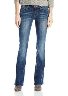 Lucky Brand Women's Sweet Boot Jean In