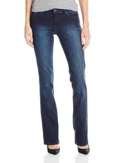Lucky Brand Women's Sweet Bootcut Jean