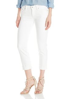 Lucky Brand Women's Sweet Crop Jean in