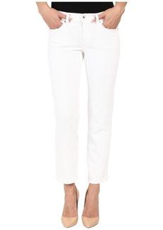 Lucky Brand Women's Sweet Crop Jean in