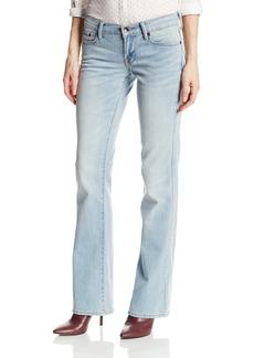 Lucky Brand Women's Sweet N Low Jean  29 32
