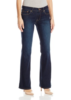 Lucky Brand Women's Sweet N Low Jean  x32