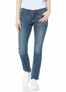 Lucky Brand Women's Mid Rise Sweet Straight Jean  30