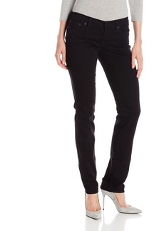 Lucky Brand Women's Sweet N Straight Jean  25x32