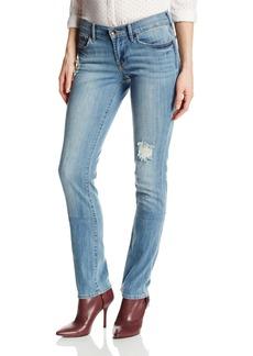 Lucky Brand Women's Sweet N Straight Jean  31 32