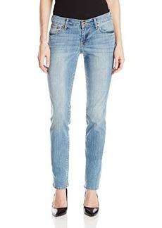 Lucky Brand Women's Sweet N Straight Jean  x32