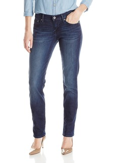 Lucky Brand Women's Sweet-N-Straight Leg Jean In   28x32
