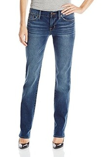 Lucky Brand Women's Sweet  Straight fit  Jean  27x34