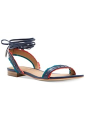 Lucky Brand Women's Toree Sandals Women's Shoes