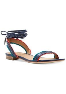 Lucky Brand Women's Toree Sandals Women's Shoes
