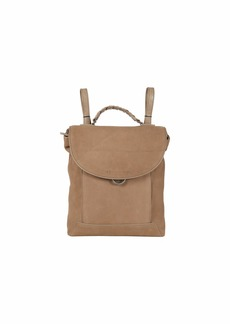Lucky Brand womens Vala Backpack   US
