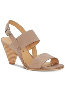 Lucky Brand Women's Vaneesha Sandals Women's Shoes