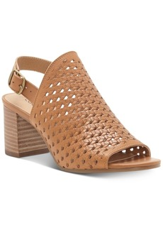 Lucky Brand Women's Verazino Sandals Women's Shoes