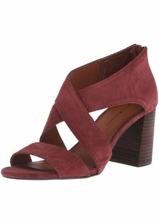 25689f18060 On Sale today! Lucky Brand Lucky Brand Rezdah 2 Lace Wedge Sandals